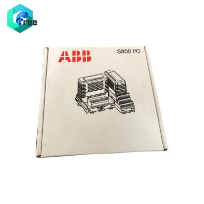 ABB procontic CS31 07KT93