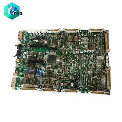 IC660MLR100 wholesale