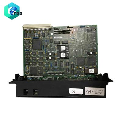 IC660TSS100 wholesale