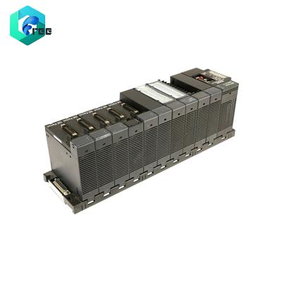 IC660MCK501 wholesale