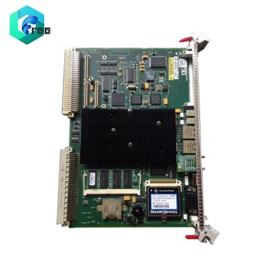 IC660MLD020 wholesale