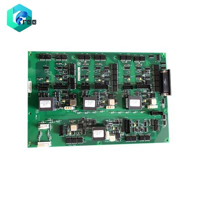IC660EBD101 wholesale