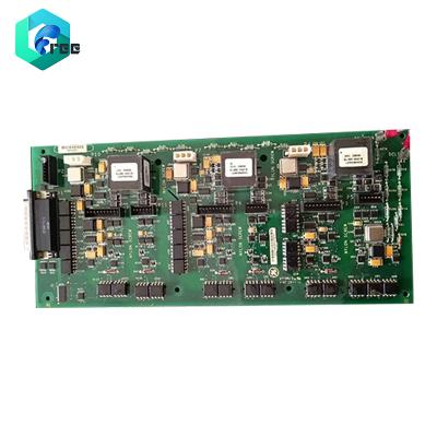 IC660EBD110 wholesale