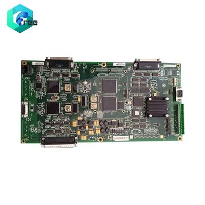 IC660EBD120 wholesale