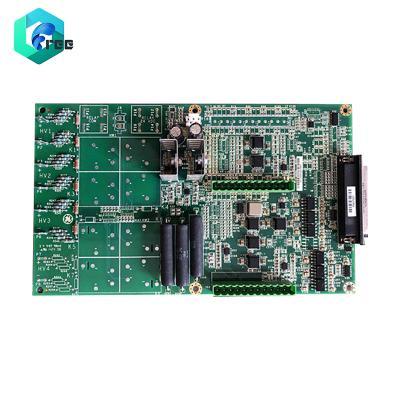 IC660EBR100 wholesale