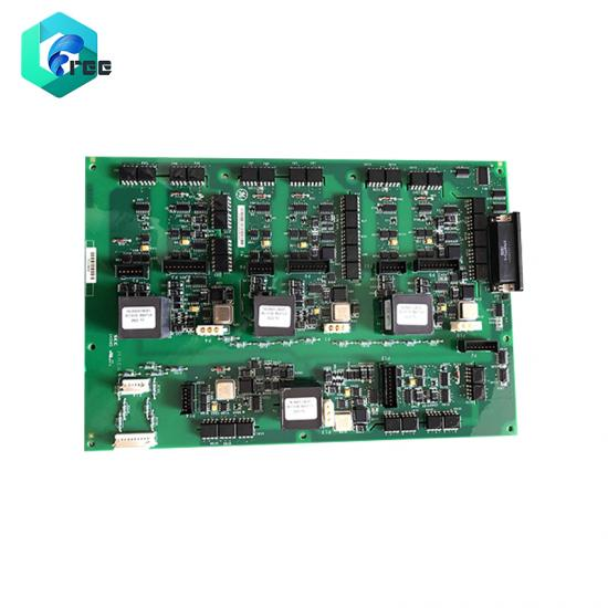 IC660BBD110 wholesale