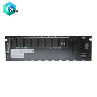 IC695CRH002 wholesale