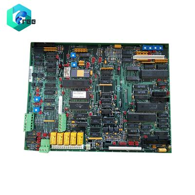 IC697CBL811 wholesale