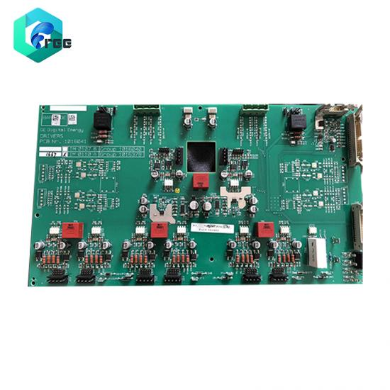 IC694MDL740 wholesale